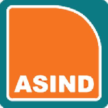 ASIND Logo