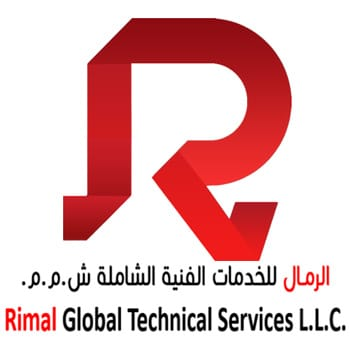 Logo Rimal